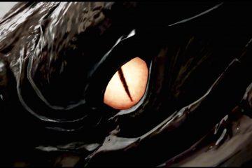 Новое обновление для Black Desert Online, Дриган, выйдет в ноябре