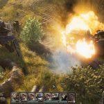 Новый трейлер Iron Harvest выглядит как Первая мировая с мехами в Company of Heroes