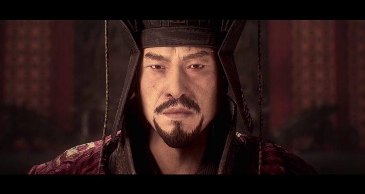 Первый трейлер на движке Total War: Three Kingdoms показывает Цао Цао