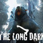 Почему я люблю механику кропотливого поиска в The Long Dark