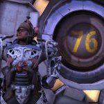 Последний патч 2018 года для Fallout 76 исправляет дюпы, позволяет выходить из игры без крашей