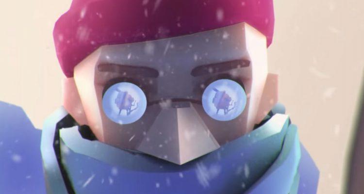 Project Winter – это многопользовательская игра про выживание с тайными убийцами