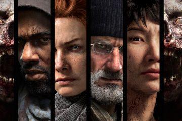 Разработчики Overkill's The Walking Dead знали, что она провалится
