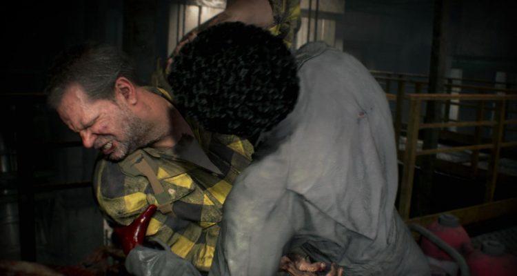 Resident Evil 2 Remake получит три бесплатных DLC-истории, начиная с февраля