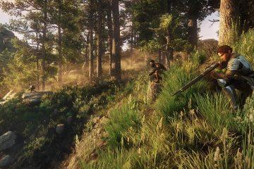 Согласно сообщениям, Amazon разрабатывают стриминговый сервис для игр
