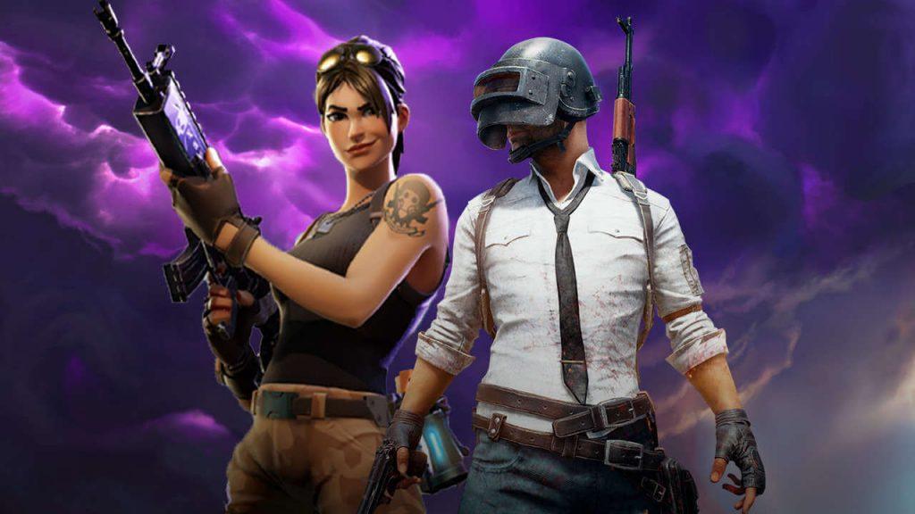 10 самых ужасных событий и трендов в игровой индустрии 2018 года