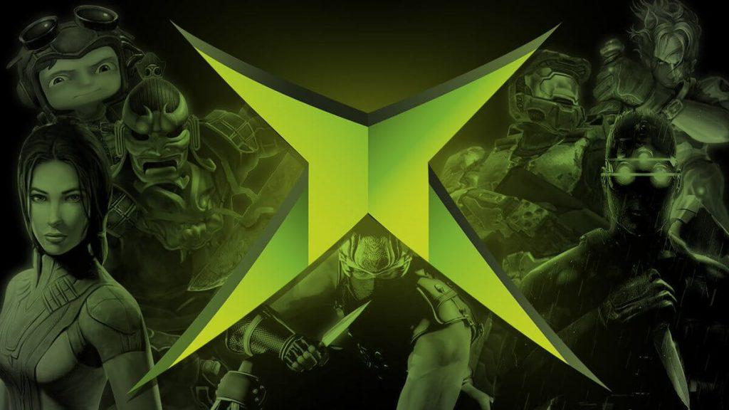 Еще один год без эксклюзивов для Xbox