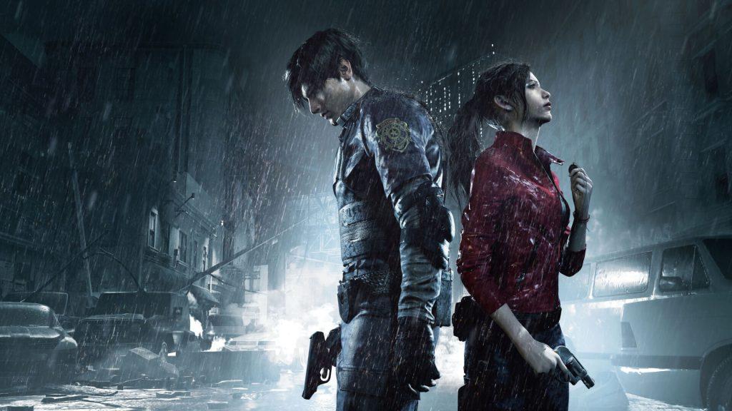 15 вещей, которые вам нужно знать перед покупкой Resident Evil 2