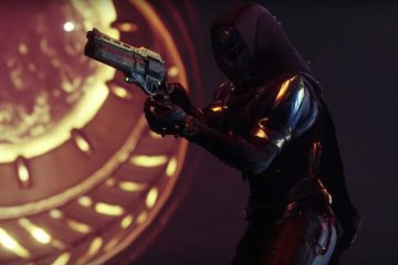 Трейлер The Last Word для Destiny 2 также намекает на возвращение Thorn
