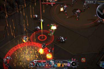 Valve удаляет игры издателя из Steam за манипуляции с отзывами