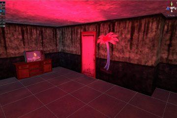 Вот как выглядела бы Hotline Miami, если бы была игрой для PSone