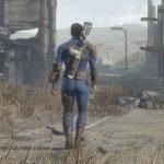 Возобновилась разработка Capital Wasteland, ремейка Fallout 3 в Fallout 4