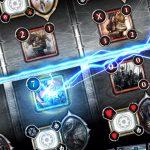 Warhammer Age of Sigmar: Champions выйдет в Steam в феврале