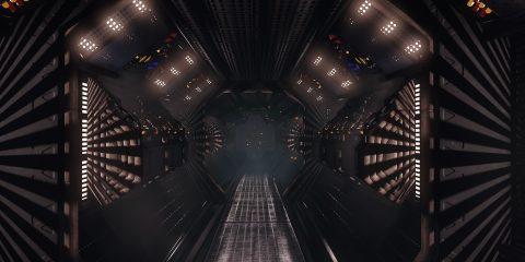 Что я хочу от Alien: Isolation 2 (если её всё-таки сделают)