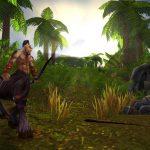 Лучшие классические локации World of Warcraft