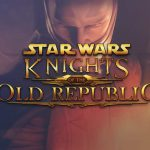 Ретроспектива Star Wars: Knights of the Old Republic