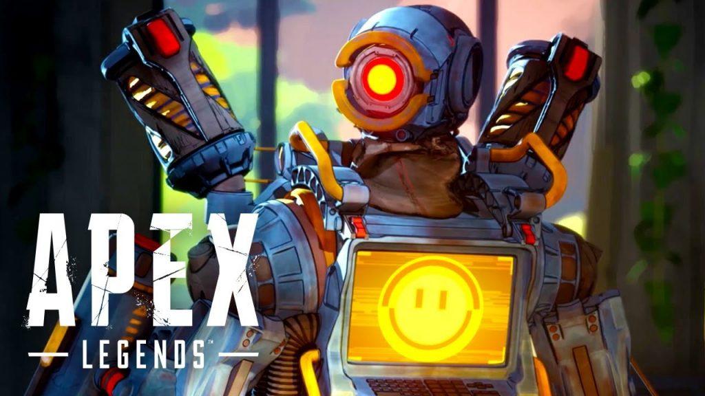 """Apex Legends vs. Blackout. Что лучше: бесплатная """"королевская битва"""" или ее платный конкурент?"""