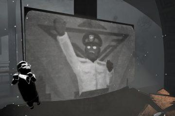 Beholder 2, мрачная игра про государственный контроль, выйдет 4 декабря