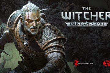 Бесплатная версия настольной ролевой игры по «Ведьмаку» выйдет этим летом