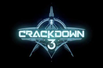 Crackdown 3 - 15 вещей, которые нужно знать, прежде чем купить игру