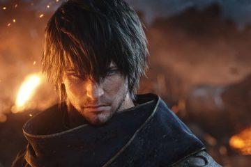Дополнение Shadowbringers для Final Fantasy 14 выйдет 2 июля; анонсированы новые классы