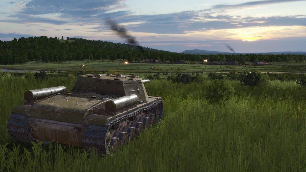 44-я гвардейская стрелковая дивизия