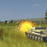 Раскрыты новые советские дивизии Steel Division 2