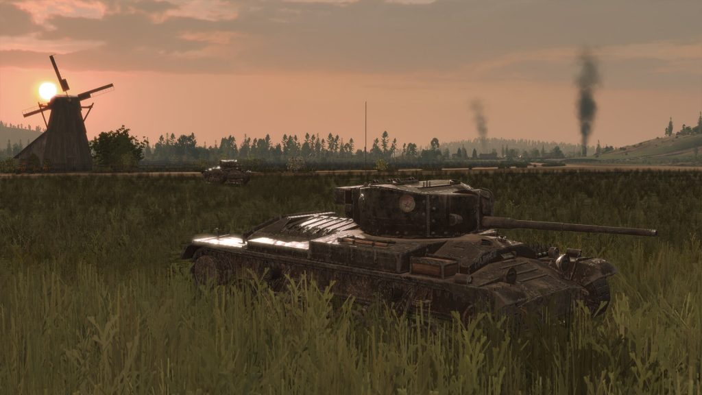 9-я гвардейская кавалерийская дивизия