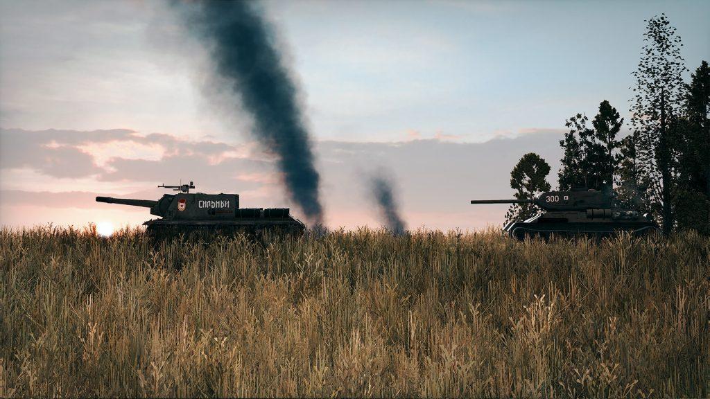 2-й гвардейский танковый корпус