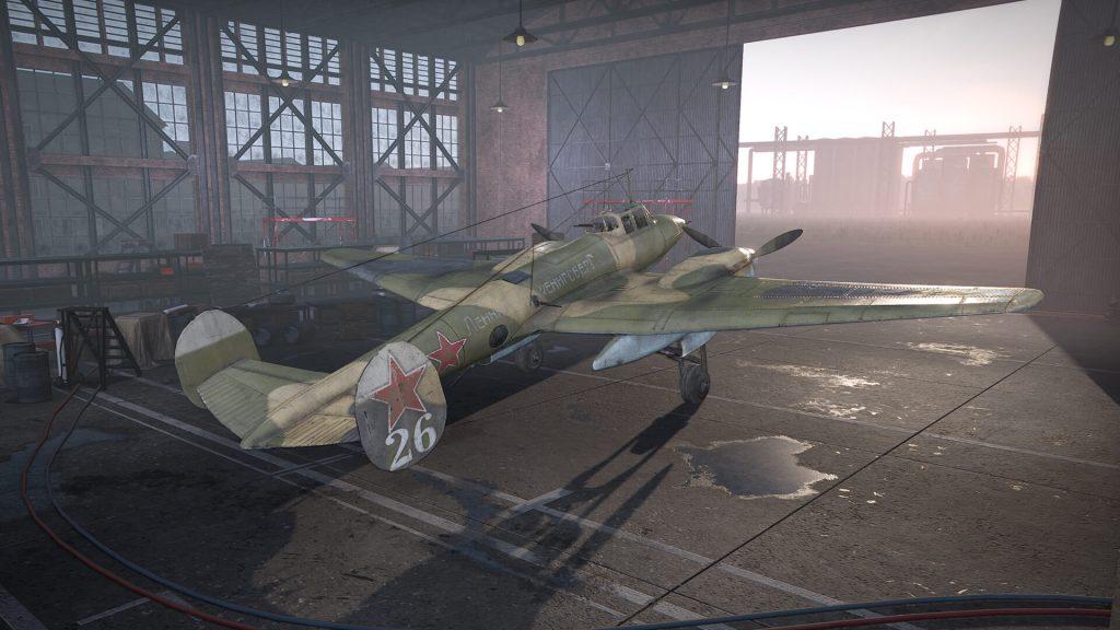 29-й танковый корпус