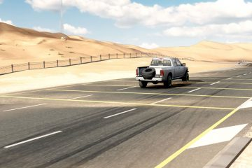 Обзор на Forza Motorsport 7