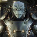 Galactic Civilizations 3: Retribution выйдет 21 февраля