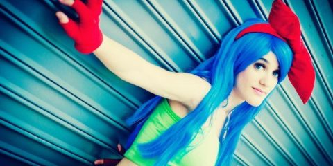 get-ready-to-launch-with-this-dragonball-z-cosplay