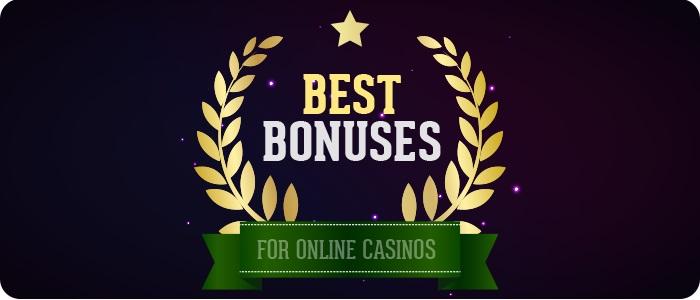 Как играть в казино-онлайн?