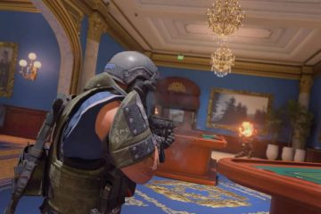 Лутбоксы Black Ops 4 не входили в первоначальные планы