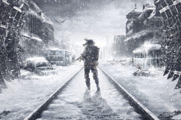 Metro Exodus — 15 советов и рекомендаций, которые вам пригодятся