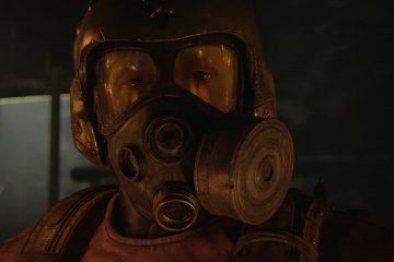 Новый трейлер Metro Exodus показывает нам кошмары Артема
