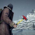 Новый трейлер World War Z показывает Москву, наводненную зомби