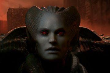 Phoenix Point, духовный преемник X-Com от Джулиана Голлопа, была отложена