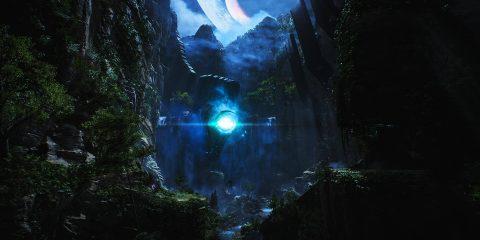 5 проблем Anthem, которые BioWare необходимо исправить как можно быстрее