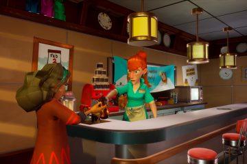 Продолжение «Дня сурка» будет не фильмом, а VR-игрой, которая выйдет в этом году