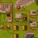 Разработчик Rise to Ruins возвращает пожертвования после успеха ранней версии