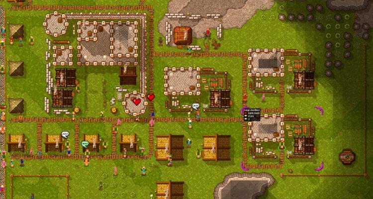 Разработчик Rise to Ruins возвращает пожертвования в Patreon после успеха ранней версии игры