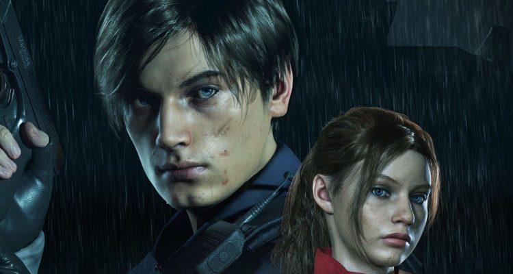 Читы для Resident Evil 2: бесконечные патроны, бесконечные ракеты и бесконечный боевой нож