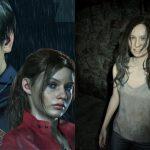 Resident Evil 2 Remake vs. Resident Evil 7: какой хоррор лучше?