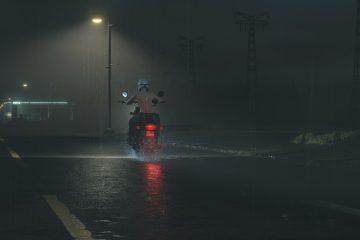 Создан мод топлесс Клэр Редфилд для Resident Evil 2