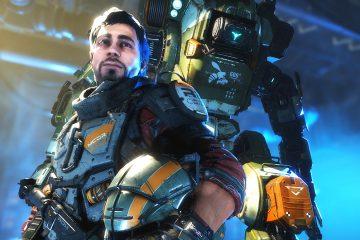 Respawn сказали, что Titanfall 3 не находится в разработке