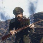 Шутер про Первую Мировую Tannenberg уже в Steam