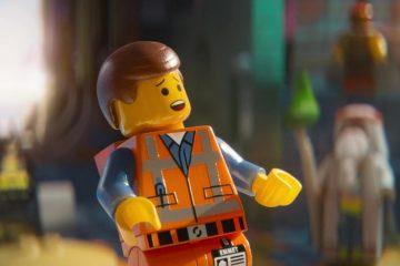 14 вещей, которые вы должны знать перед покупкой The Lego Movie 2 Videogame