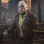 The Sinking City, нуарная детективная игра в лавкрафтовском стиле, может быть отложена